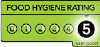Drovers Hill Farm Food Hygiene Rating.png