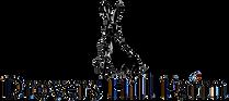 Drovers Hill Farm Logo