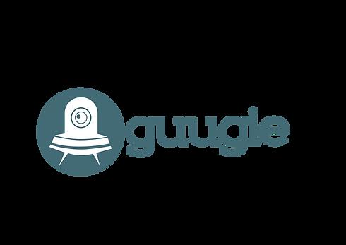 Guugie_Logo_Final_030717_edited.png