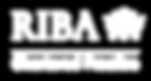 RIBA-Logo-white-trans.png