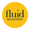 FLUID LOGO R Yellow-16.png