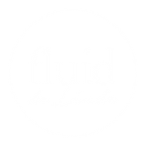 FLUID LOGO DLinde White Hollow.png