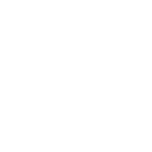 FLUID LOGO A White Hollow.png