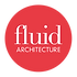 FLUID LOGO A Coral.png