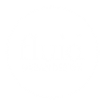 FLUID LOGO UD White Hollow.png