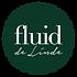 FLUID LOGO DLinde.png