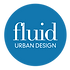FLUID Urban Design 2019 Button.png