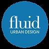 FLUID Urban Design 2019 Button.png