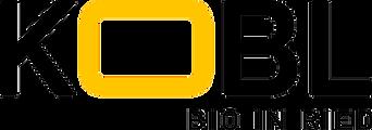 Kobl_Logo_RGB k.png