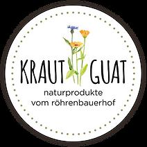 krautguat-logo-ohne-schatten.png