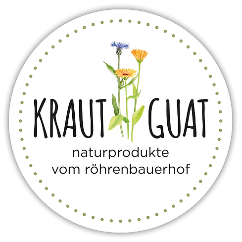 krautguat logo