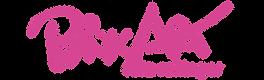 pink art in pink schriftzug.png