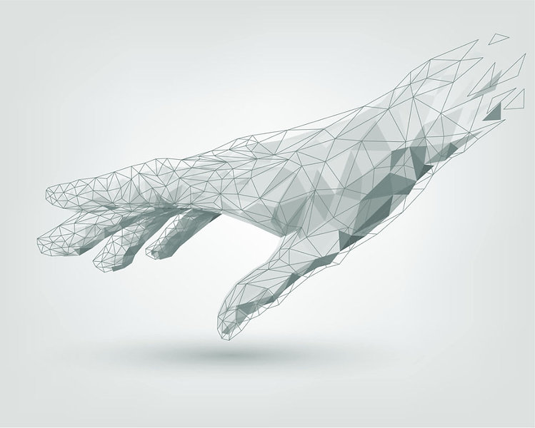 human-or-robot-hand-vector-id2.jpg