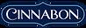 1280px-Cinnabon_logo.svg.png