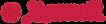 purepng.com-marriott-logologobrand-logoi