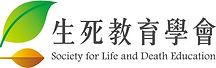 side-logo.jpg