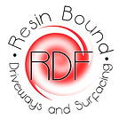 RDF Logo.jpg