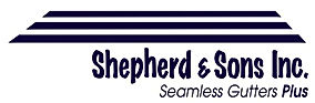 Shepherd & Sons, Inc