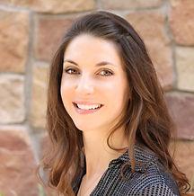 Dr. Laura Miller