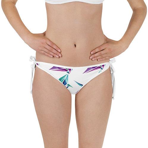 Origami Reversible Bikini Bottom