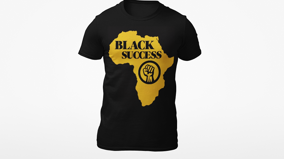 Black Success Africa