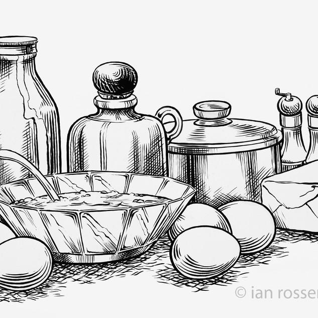 food line art.jpg