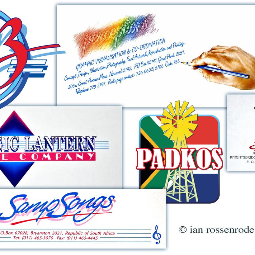 logos designed 2.jpg