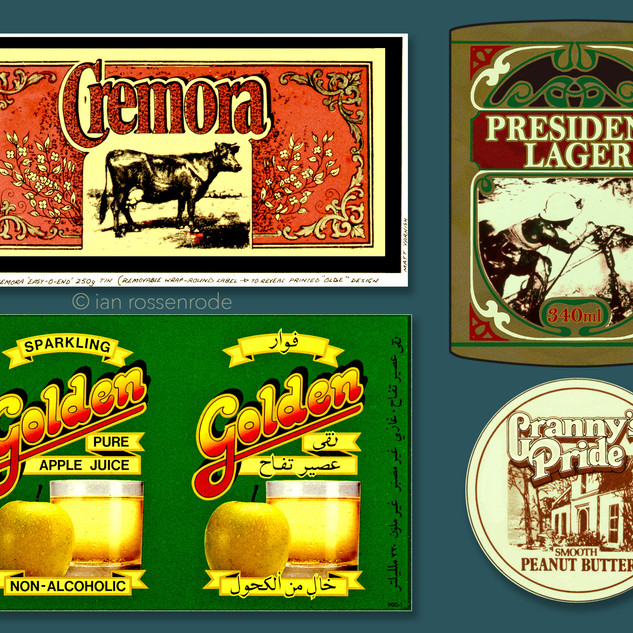 packaging design x4.jpg