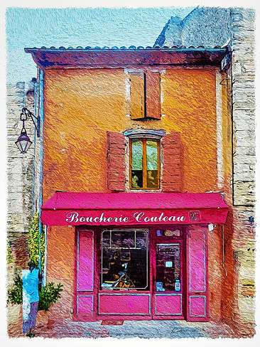 shop front France preview.jpg