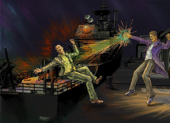 docks fight 1.jpeg
