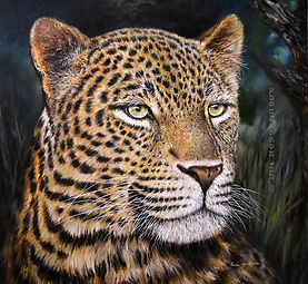Leopard new painting final smaller2.jpg