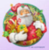Father_Christmas_FIN 1 sm.jpg