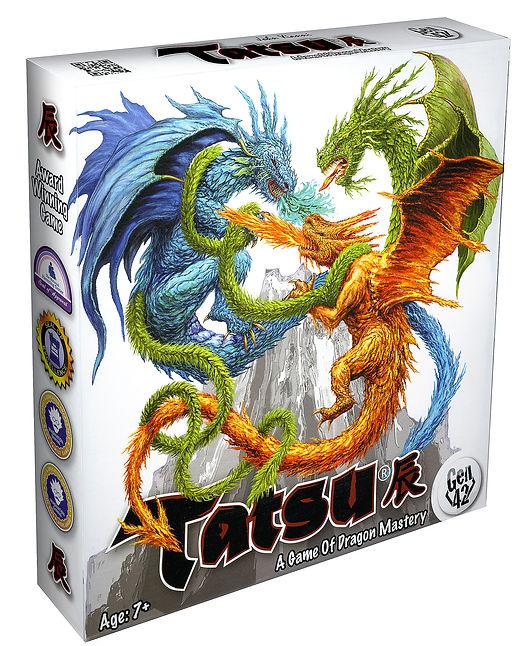 Tatsu box preview.jpg