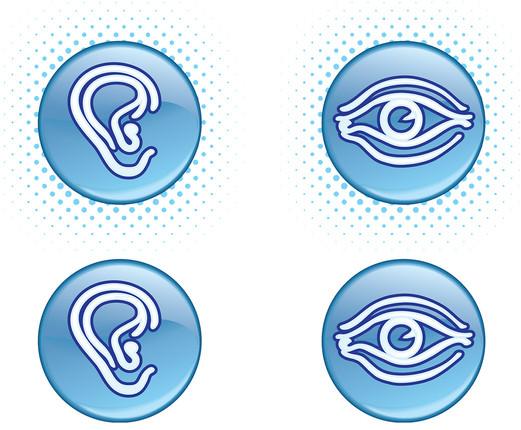 ear symbols small.jpg