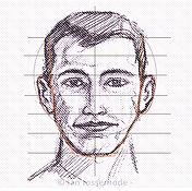 ipad portrait snap.jpg