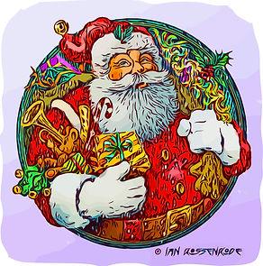 Father Christmas vector sm.jpg