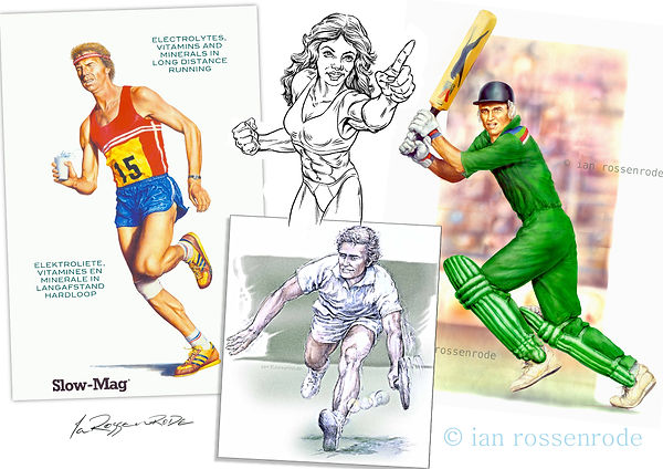 sports people illustrations_A.jpg