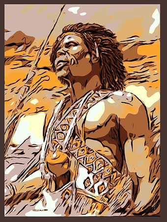 Warrior Chief 1 poster.jpg