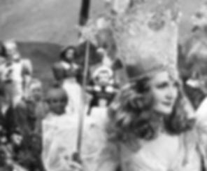 Glinda Wand Glinda wand