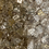 Thumbnail: Shield Shaped Rose Montee Rhinestones with Settings