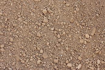 Sand Granite DECO