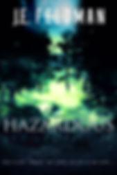 Hazardous2.jpg