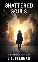 Shattered-Souls-Kindle.jpg