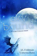 skybound.jpg