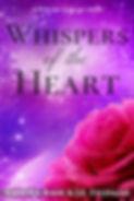 Whispers of the Heart.jpg