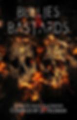 Bullies & Bastards Anthology