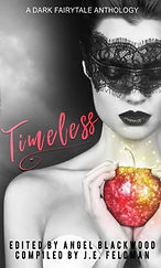 Timeless Anthology