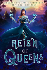 Reign-of-Queens-Kindle.jpg