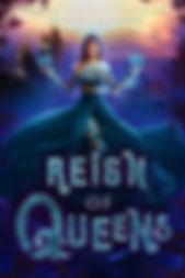 Reign-of-Queens-Kindle.jpg