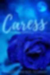 Caress.jpg